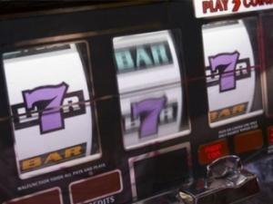 Игровые автоматы онлайн регистрация контрольчестности рф lic rf ru